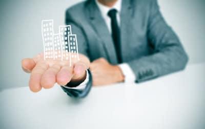La profesión de administrador de fincas ha sido reconocida como esencial en estos tiempos de crisis